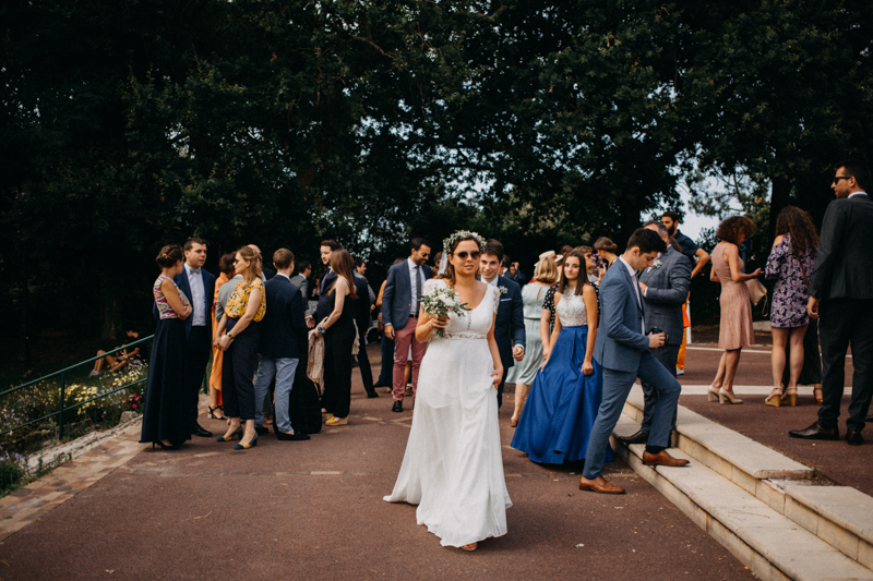 wedding photographer mariage reportage seance photo arcachon mariee bride Bordeaux cap ferret plage love session amour couple-12