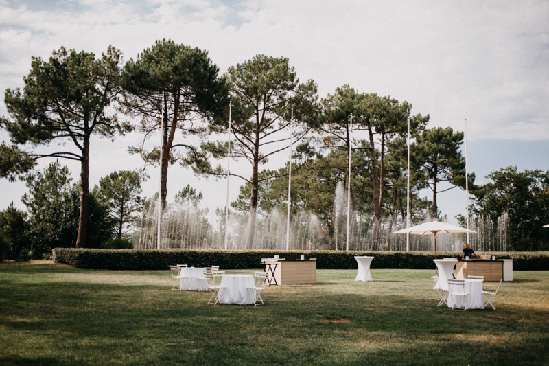 wedding photographer mariage reportage seance photo arcachon mariee bride Bordeaux cap ferret plage love session amour couple-19
