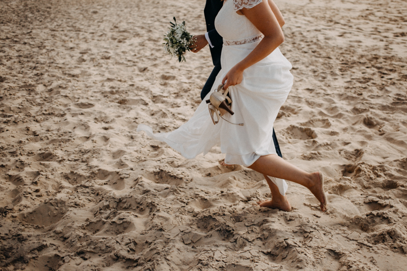 wedding photographer mariage reportage seance photo arcachon mariee bride Bordeaux cap ferret plage love session amour couple-44