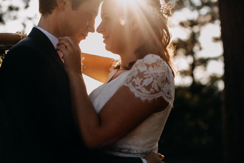 wedding photographer mariage reportage seance photo arcachon mariee bride Bordeaux cap ferret plage love session amour couple-51