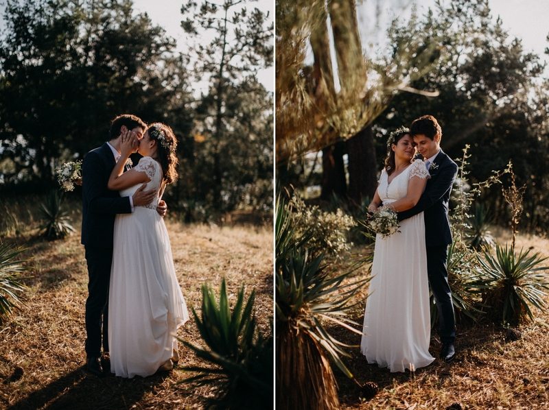 wedding photographer mariage reportage seance photo arcachon mariee bride Bordeaux cap ferret plage love session amour couple-54