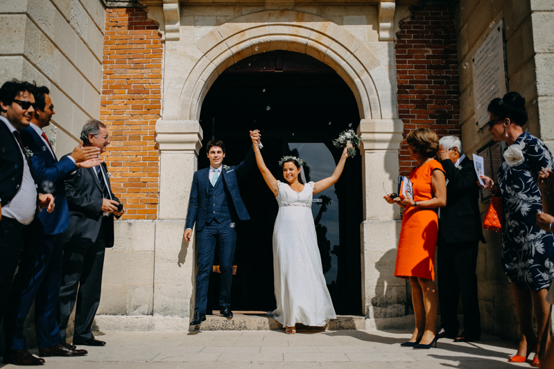 wedding photographer mariage reportage seance photo arcachon mariee bride Bordeaux cap ferret plage love session amour couple-7