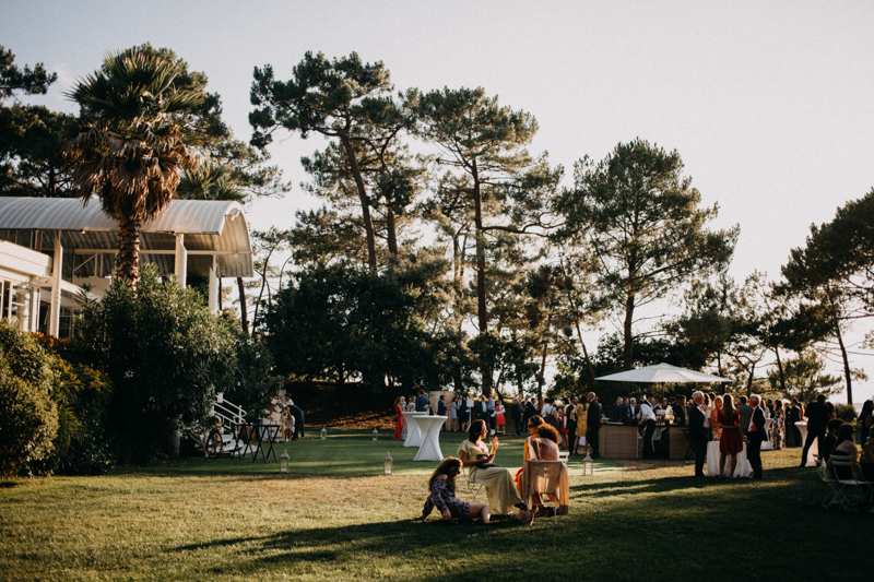 wedding photographer mariage reportage seance photo arcachon mariee bride Bordeaux cap ferret plage love session amour couple-70