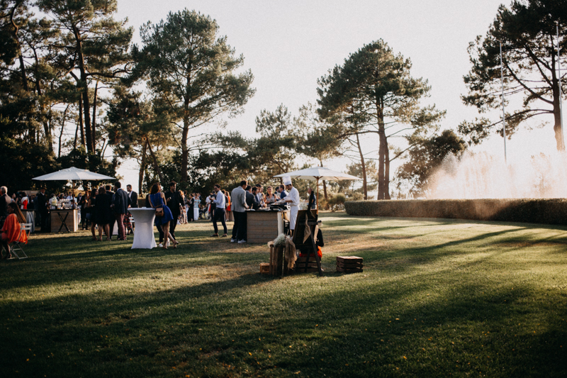 wedding photographer mariage reportage seance photo arcachon mariee bride Bordeaux cap ferret plage love session amour couple-71