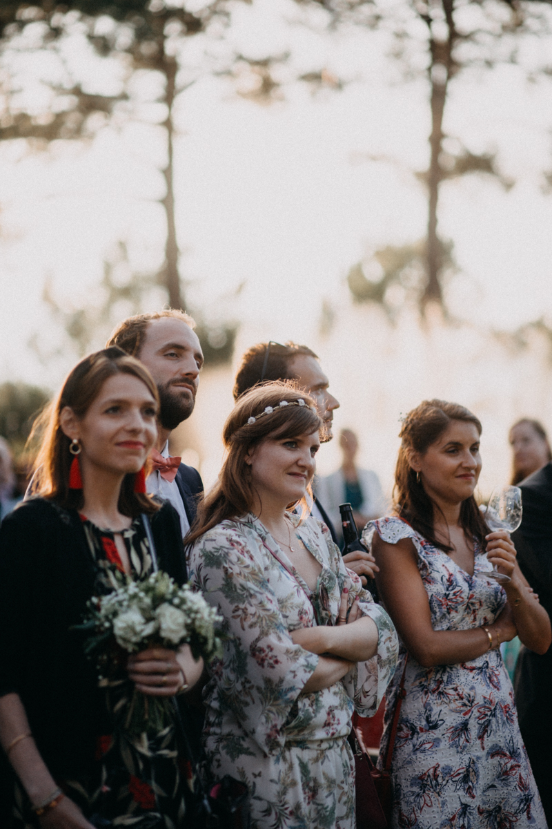 wedding photographer mariage reportage seance photo arcachon mariee bride Bordeaux cap ferret plage love session amour couple-77