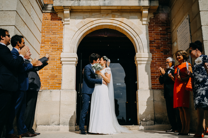 wedding photographer mariage reportage seance photo arcachon mariee bride Bordeaux cap ferret plage love session amour couple-8