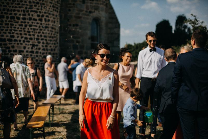 Photographe reportage mariage wedding love session destination fumigene boho wild rock-107