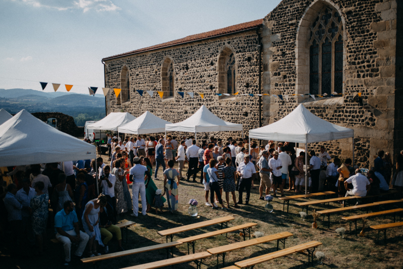 Photographe reportage mariage wedding love session destination fumigene boho wild rock-117