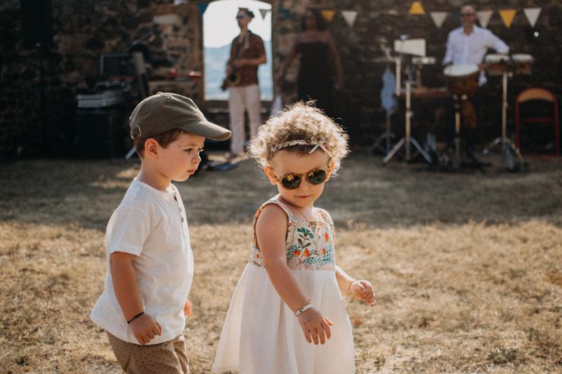 Photographe reportage mariage wedding love session destination fumigene boho wild rock-121