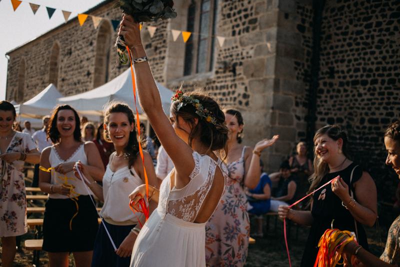 Photographe reportage mariage wedding love session destination fumigene boho wild rock-130