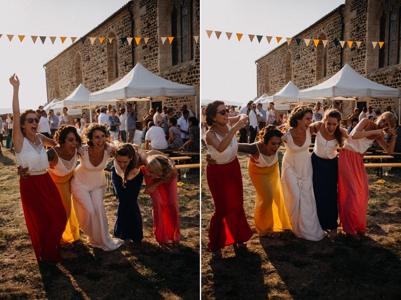 Photographe reportage mariage wedding love session destination fumigene boho wild rock-137