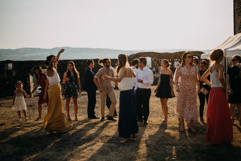 Photographe reportage mariage wedding love session destination fumigene boho wild rock-139