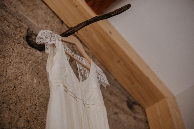 Photographe reportage mariage wedding love session destination fumigene boho wild rock-14
