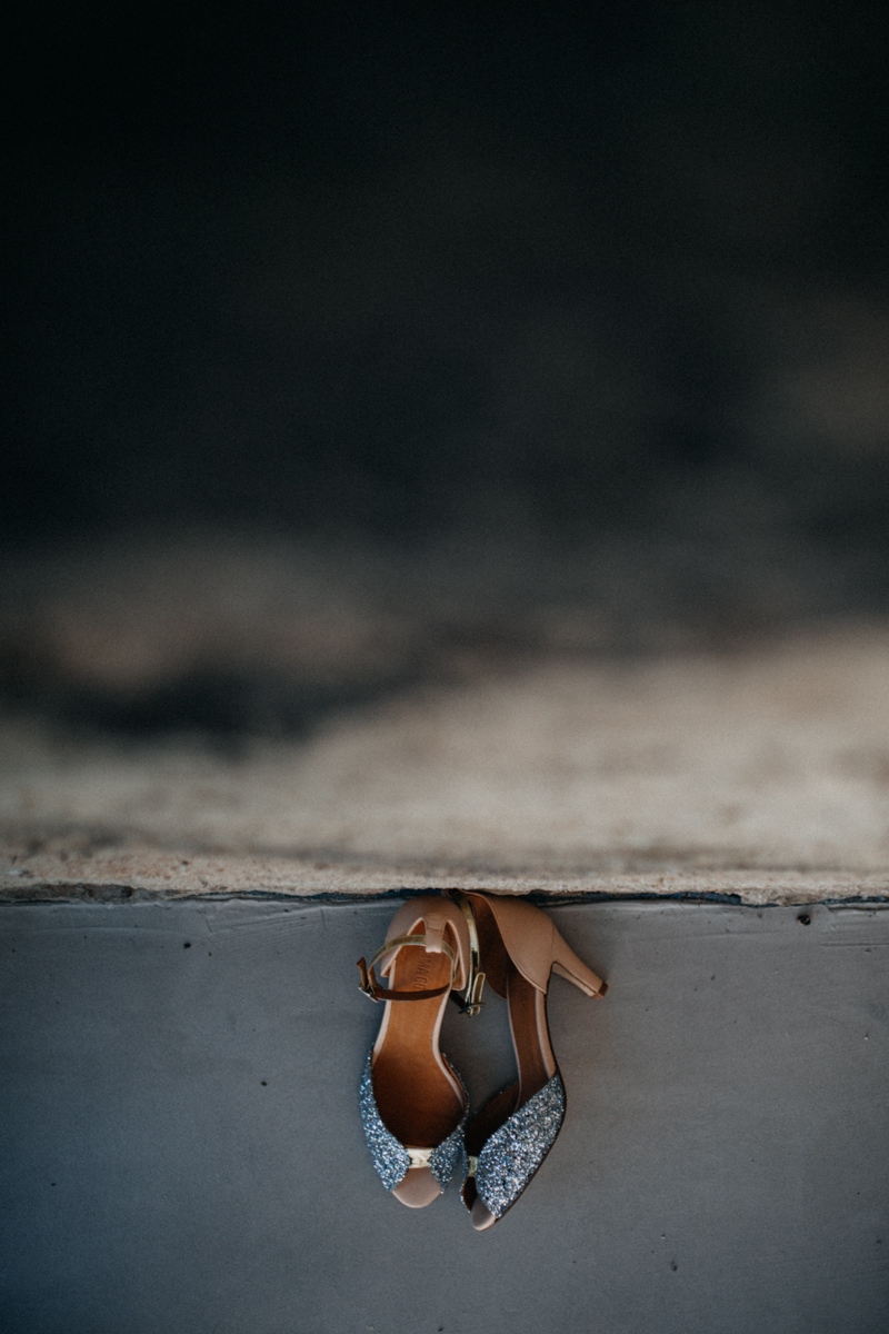 Photographe reportage mariage wedding love session destination fumigene boho wild rock-16