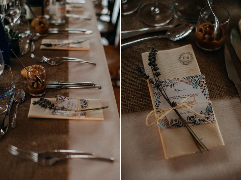 Photographe reportage mariage wedding love session destination fumigene boho wild rock-164