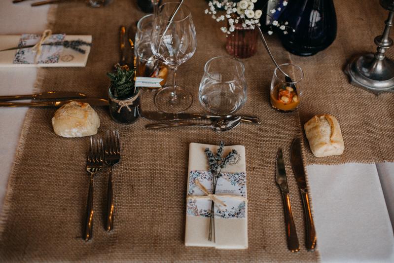 Photographe reportage mariage wedding love session destination fumigene boho wild rock-168
