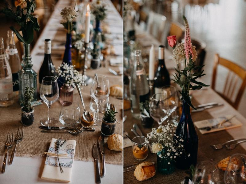 Photographe reportage mariage wedding love session destination fumigene boho wild rock-169