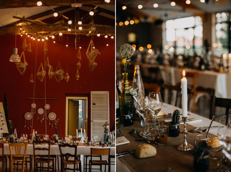 Photographe reportage mariage wedding love session destination fumigene boho wild rock-171