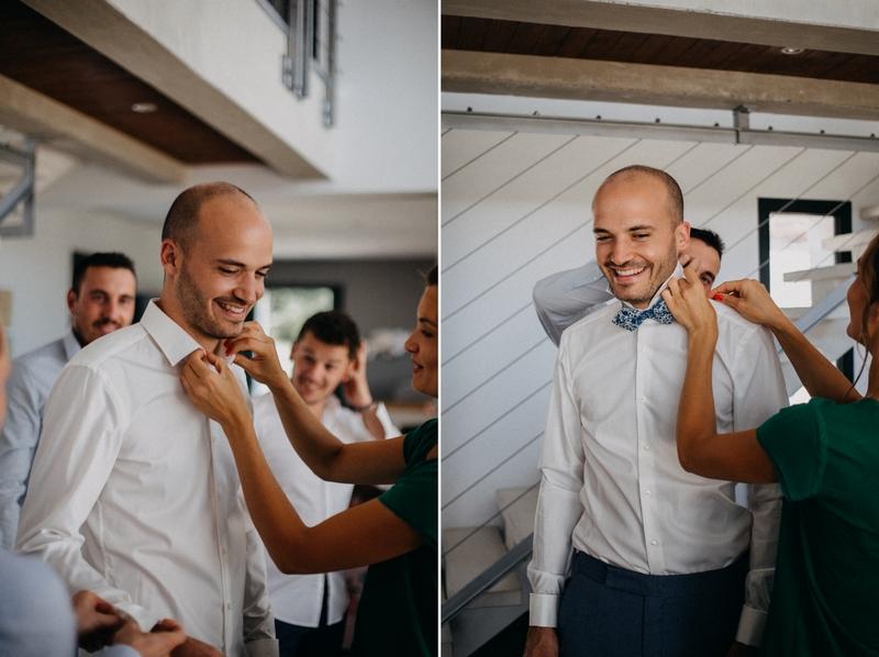 Photographe reportage mariage wedding love session destination fumigene boho wild rock-23