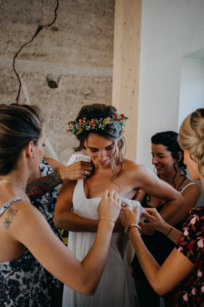 Photographe reportage mariage wedding love session destination fumigene boho wild rock-32