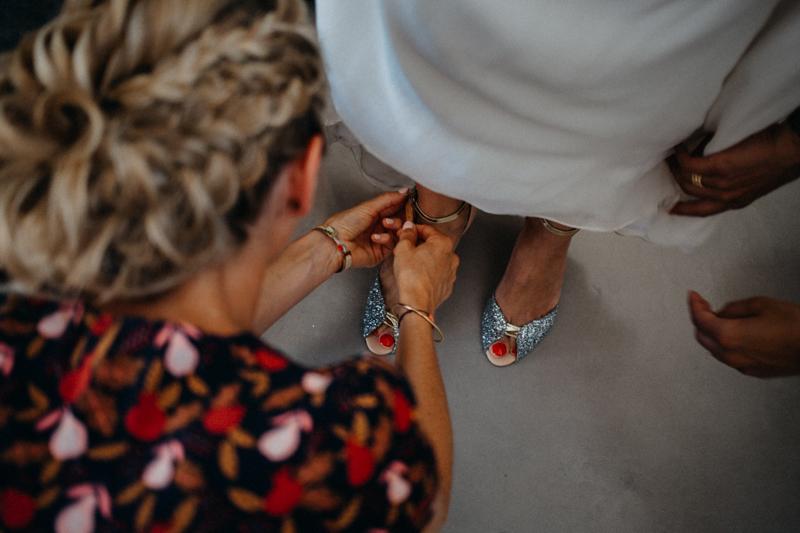 Photographe reportage mariage wedding love session destination fumigene boho wild rock-34