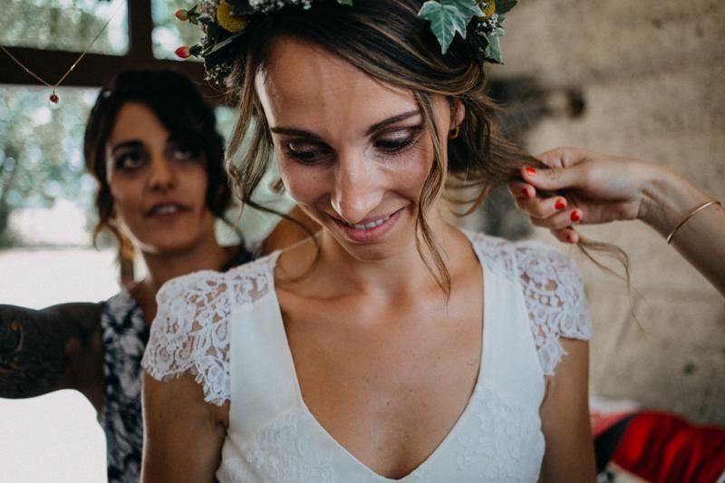 Photographe reportage mariage wedding love session destination fumigene boho wild rock-35