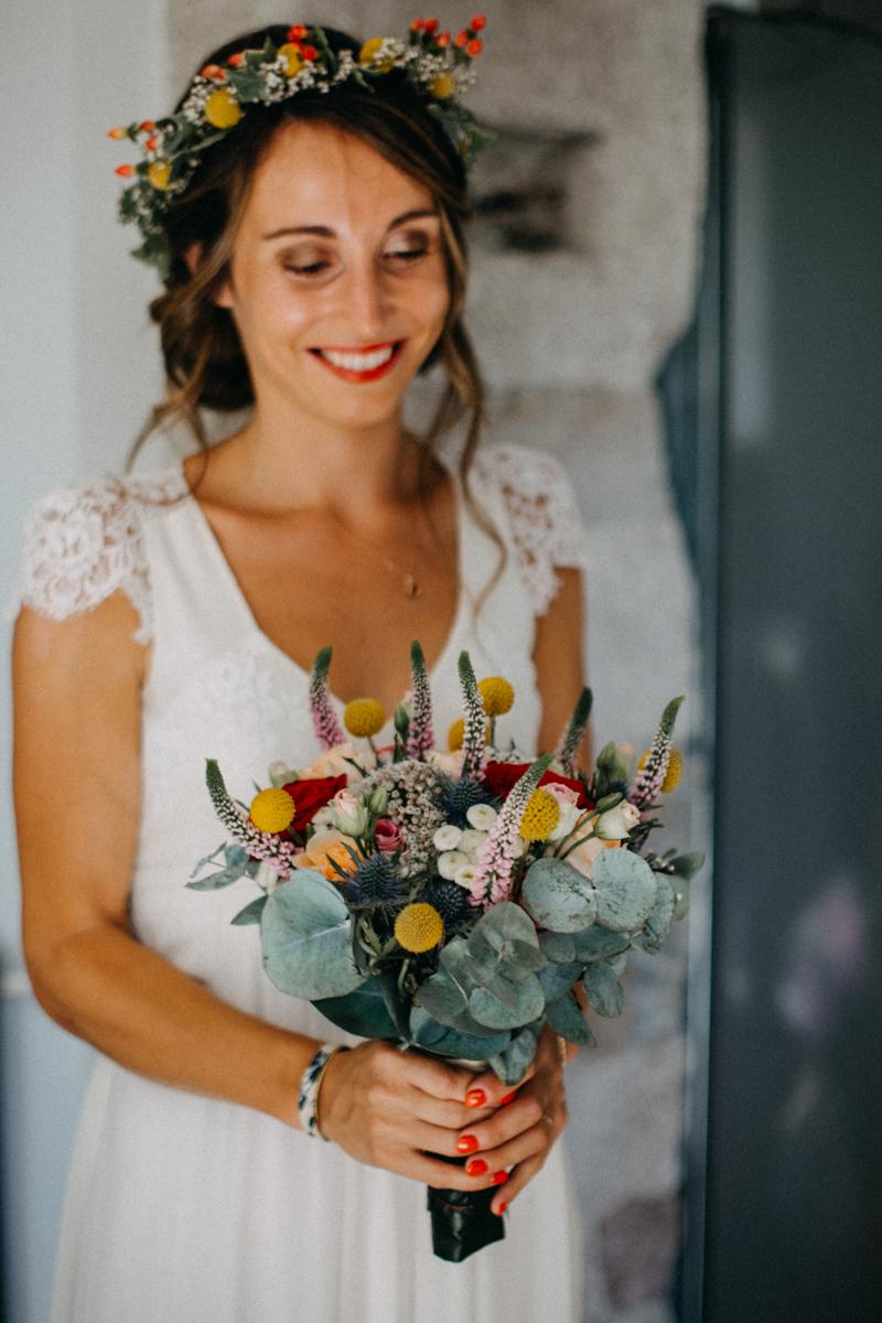 Photographe reportage mariage wedding love session destination fumigene boho wild rock-41