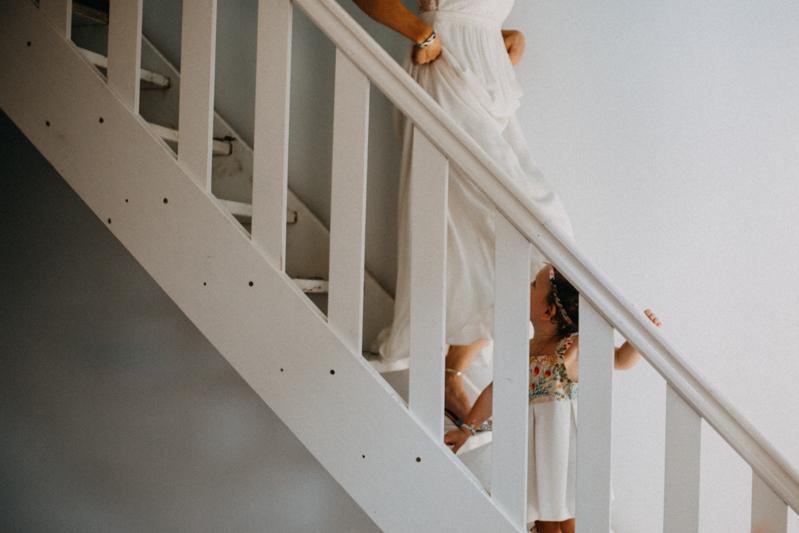 Photographe reportage mariage wedding love session destination fumigene boho wild rock-42