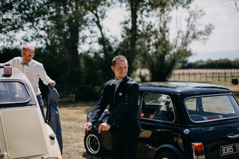 Photographe reportage mariage wedding love session destination fumigene boho wild rock-44