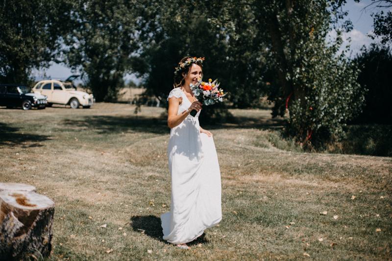 Photographe reportage mariage wedding love session destination fumigene boho wild rock-46