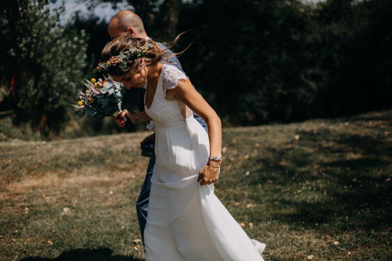Photographe reportage mariage wedding love session destination fumigene boho wild rock-49