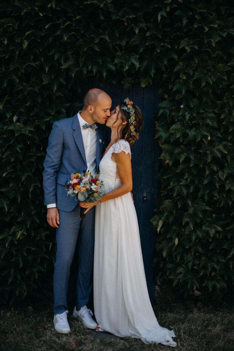 Photographe reportage mariage wedding love session destination fumigene boho wild rock-50