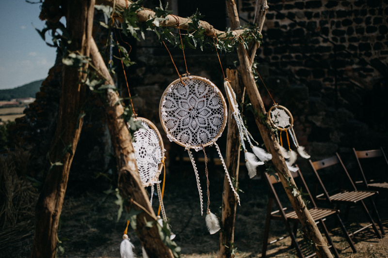 Photographe reportage mariage wedding love session destination fumigene boho wild rock-53
