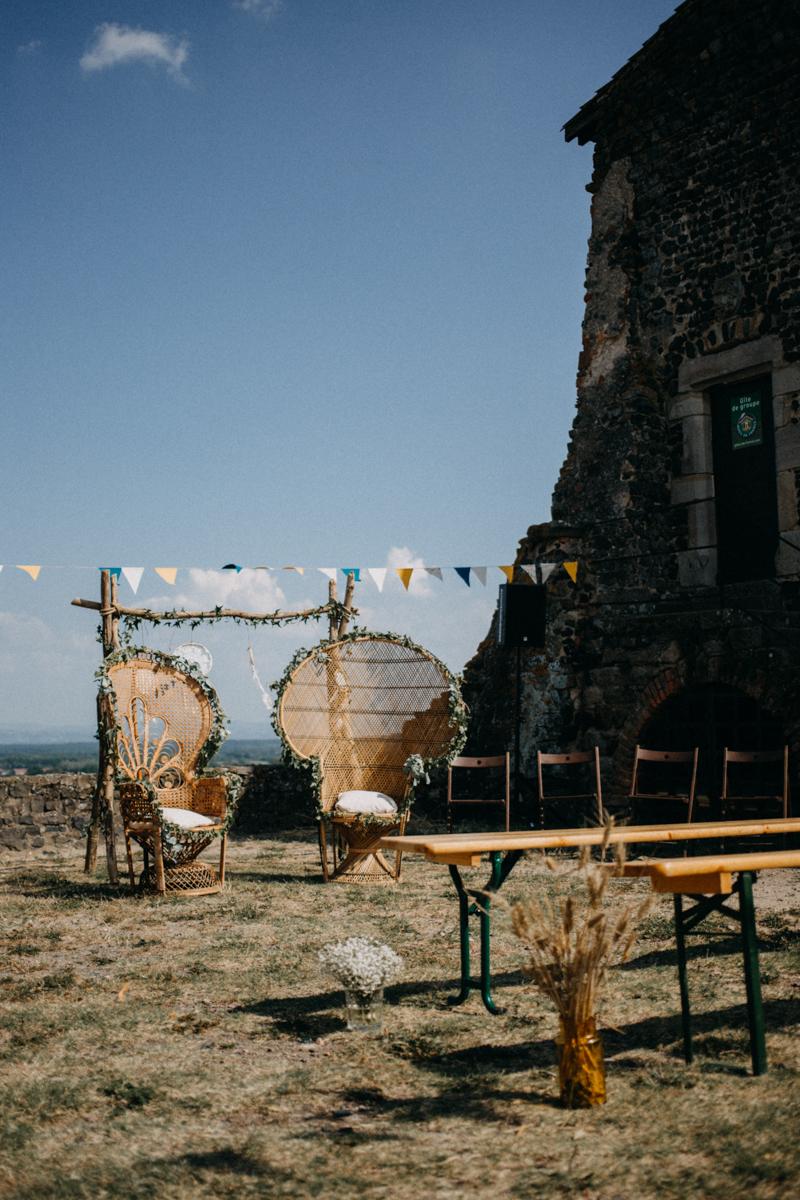 Photographe reportage mariage wedding love session destination fumigene boho wild rock-57