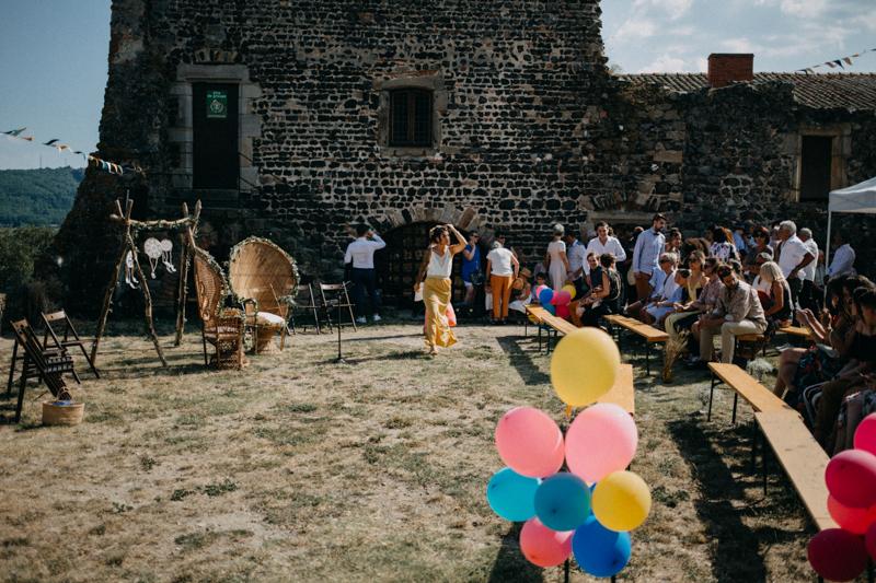 Photographe reportage mariage wedding love session destination fumigene boho wild rock-62