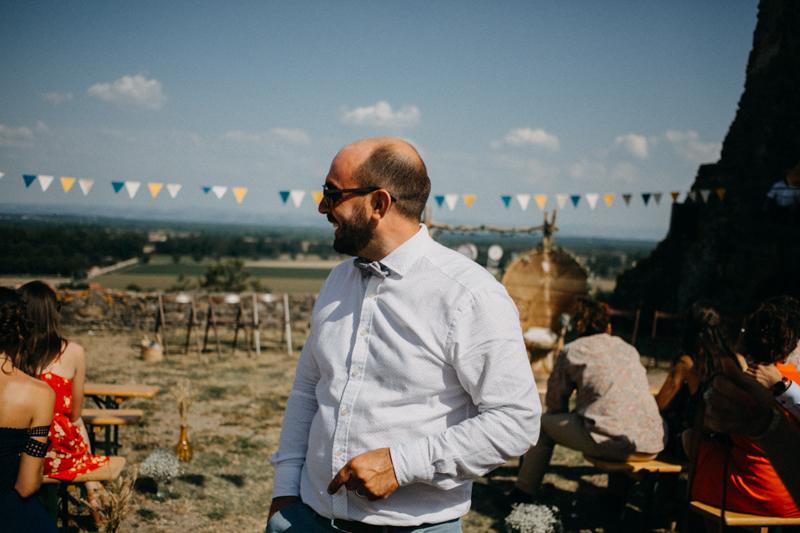 Photographe reportage mariage wedding love session destination fumigene boho wild rock-63