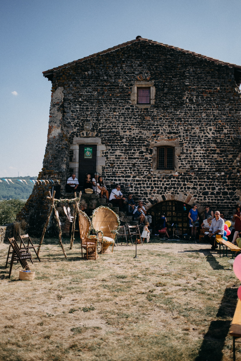 Photographe reportage mariage wedding love session destination fumigene boho wild rock-64