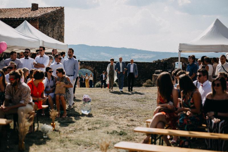 Photographe reportage mariage wedding love session destination fumigene boho wild rock-65