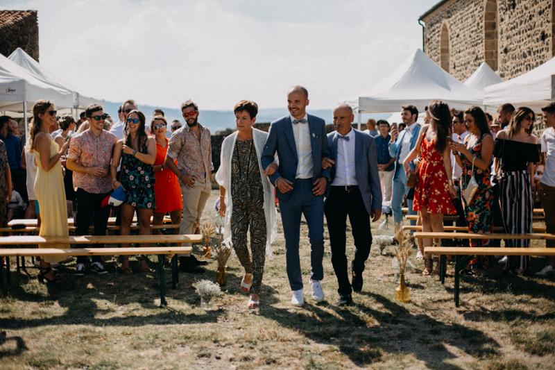 Photographe reportage mariage wedding love session destination fumigene boho wild rock-66