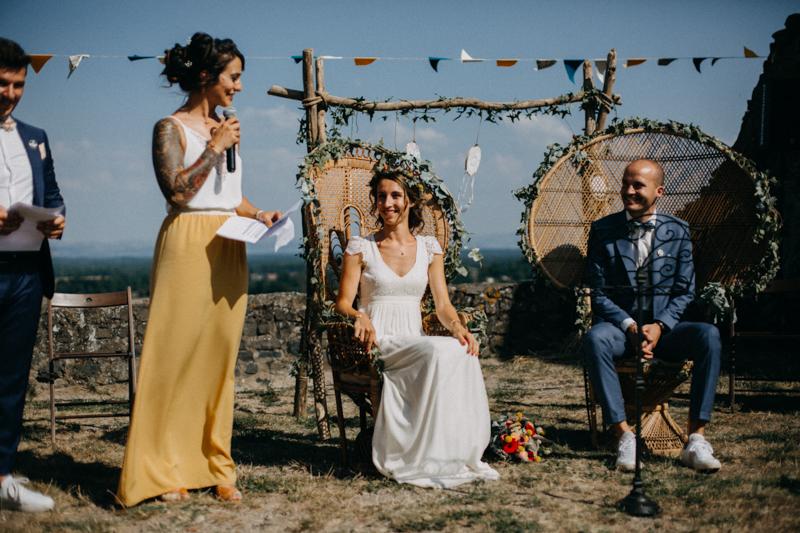 Photographe reportage mariage wedding love session destination fumigene boho wild rock-69