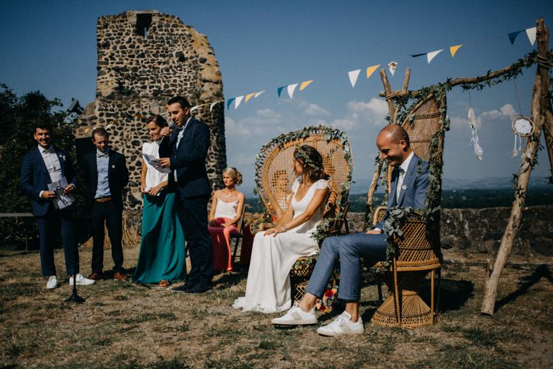 Photographe reportage mariage wedding love session destination fumigene boho wild rock-71