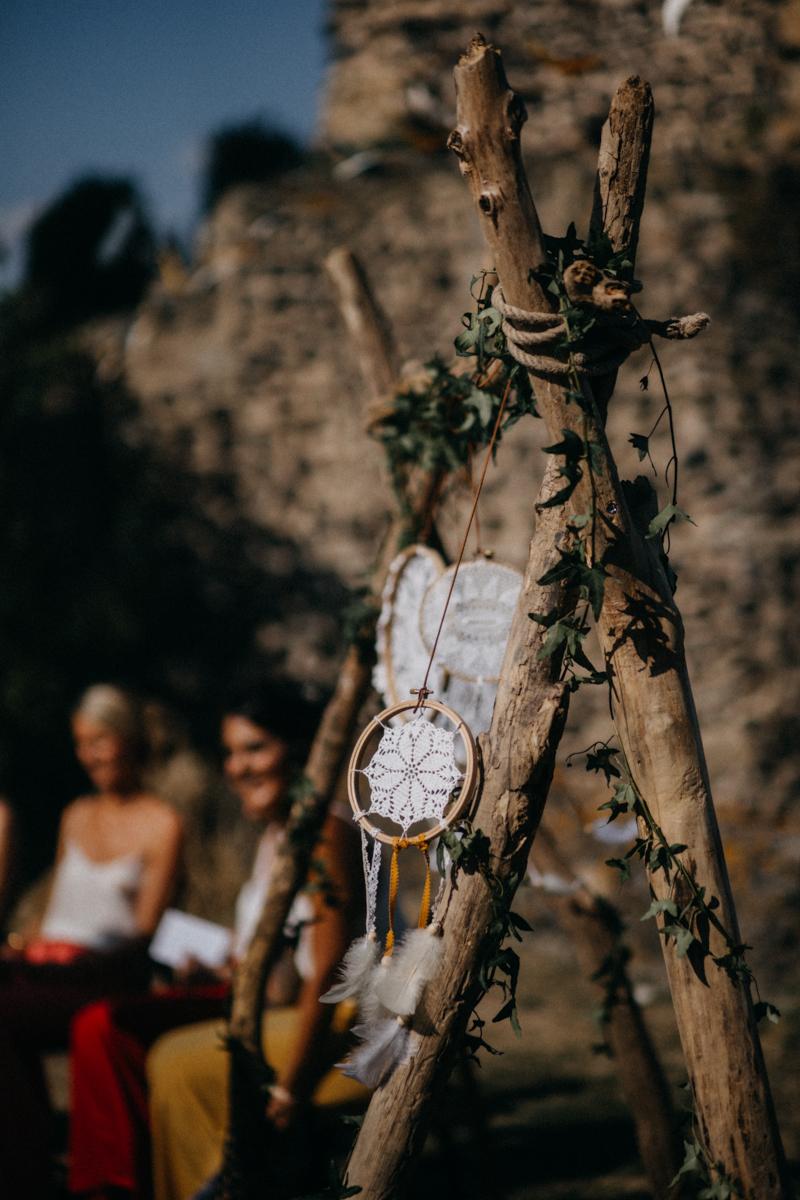 Photographe reportage mariage wedding love session destination fumigene boho wild rock-74