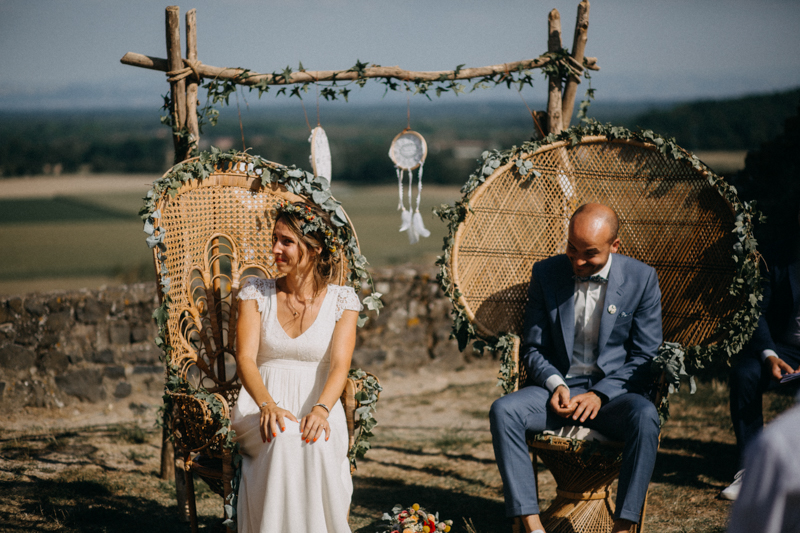 Photographe reportage mariage wedding love session destination fumigene boho wild rock-75