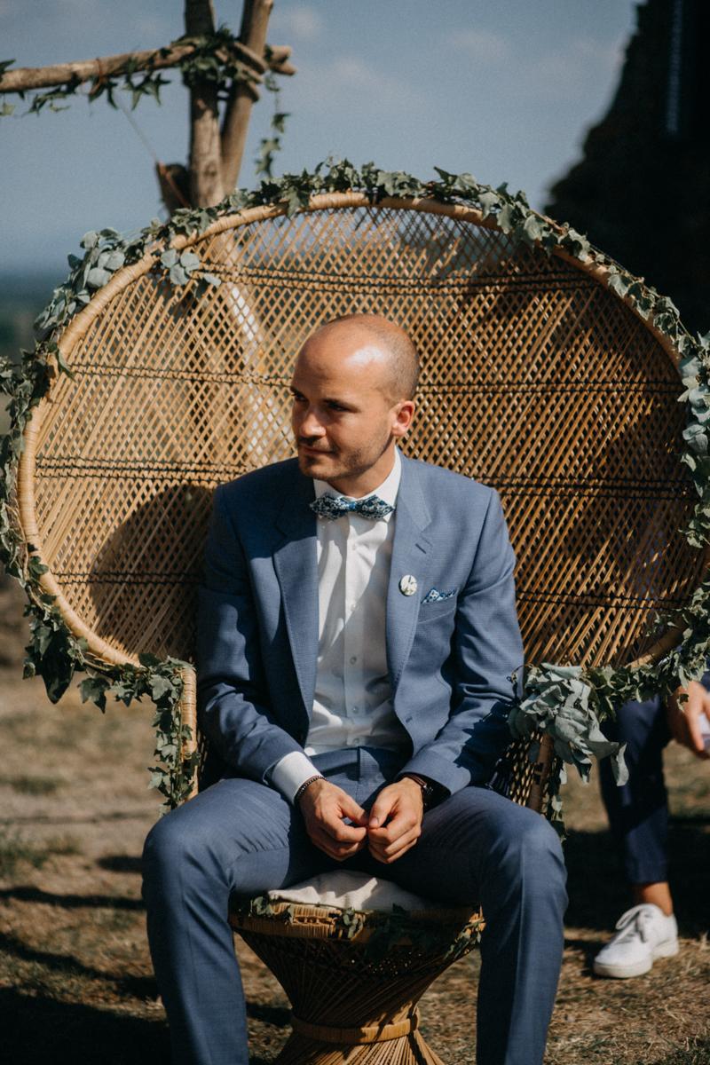 Photographe reportage mariage wedding love session destination fumigene boho wild rock-76