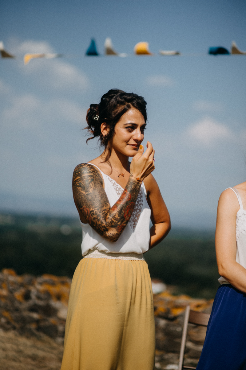Photographe reportage mariage wedding love session destination fumigene boho wild rock-78