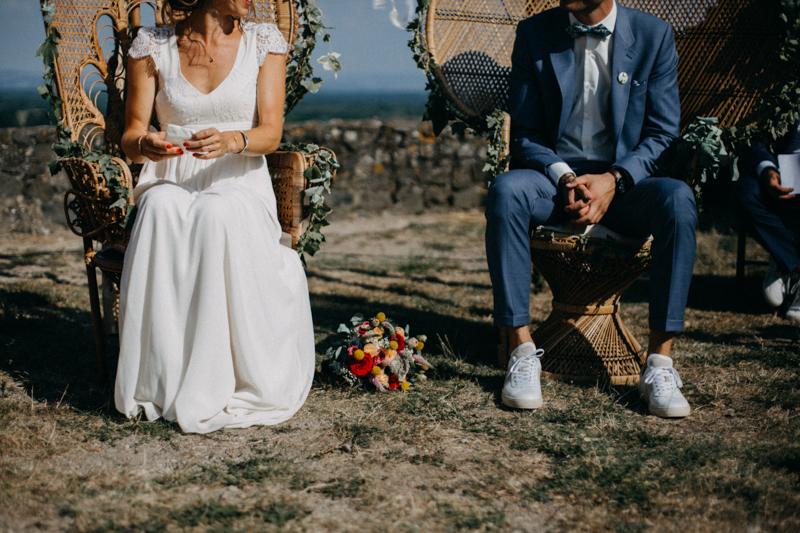 Photographe reportage mariage wedding love session destination fumigene boho wild rock-79