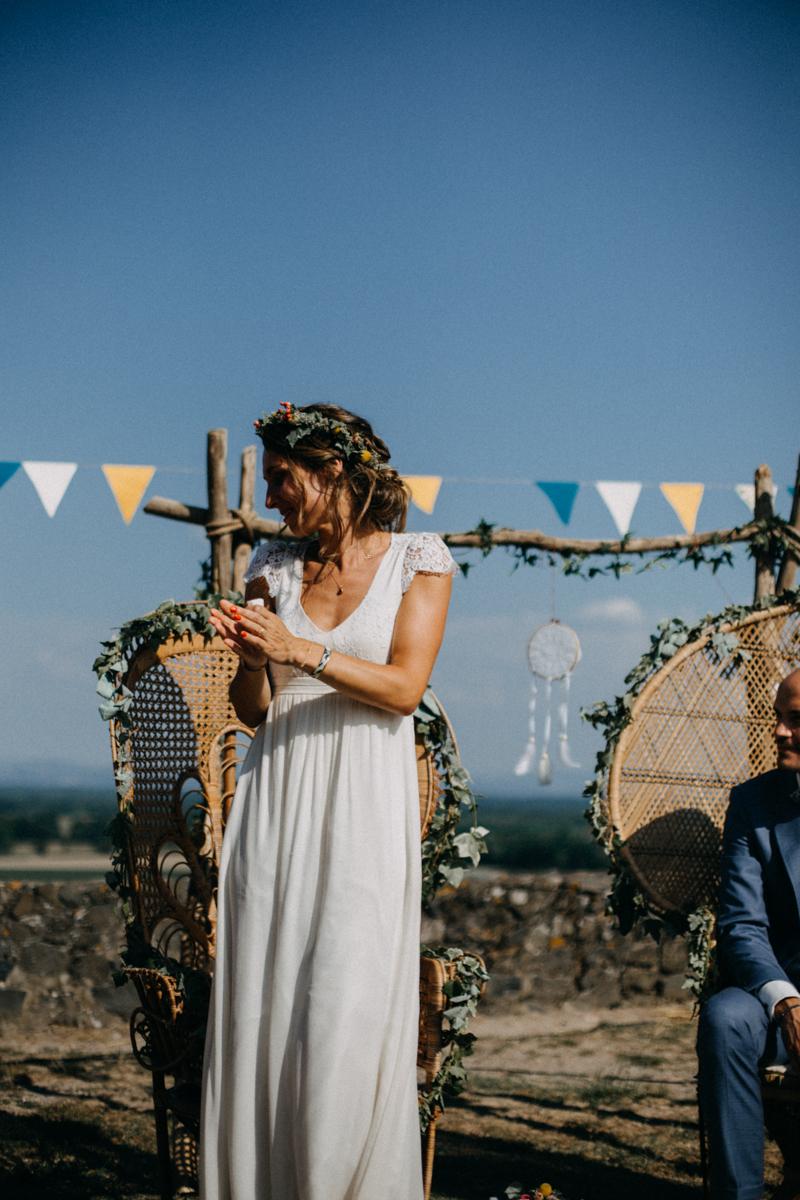 Photographe reportage mariage wedding love session destination fumigene boho wild rock-81