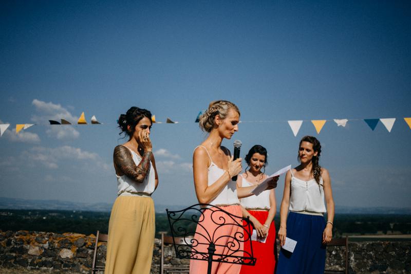 Photographe reportage mariage wedding love session destination fumigene boho wild rock-82