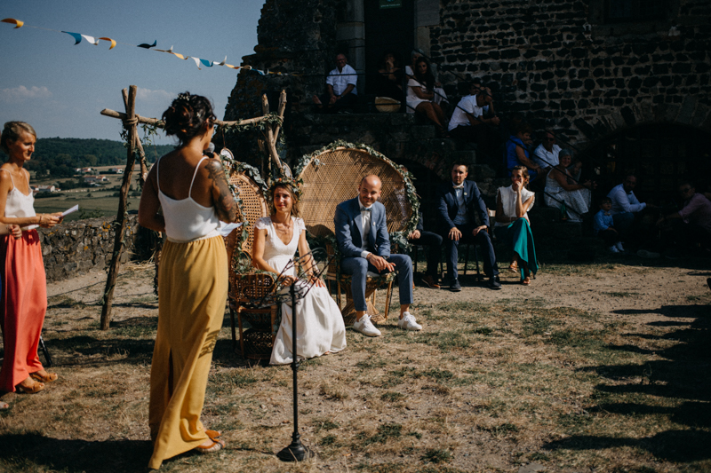 Photographe reportage mariage wedding love session destination fumigene boho wild rock-84