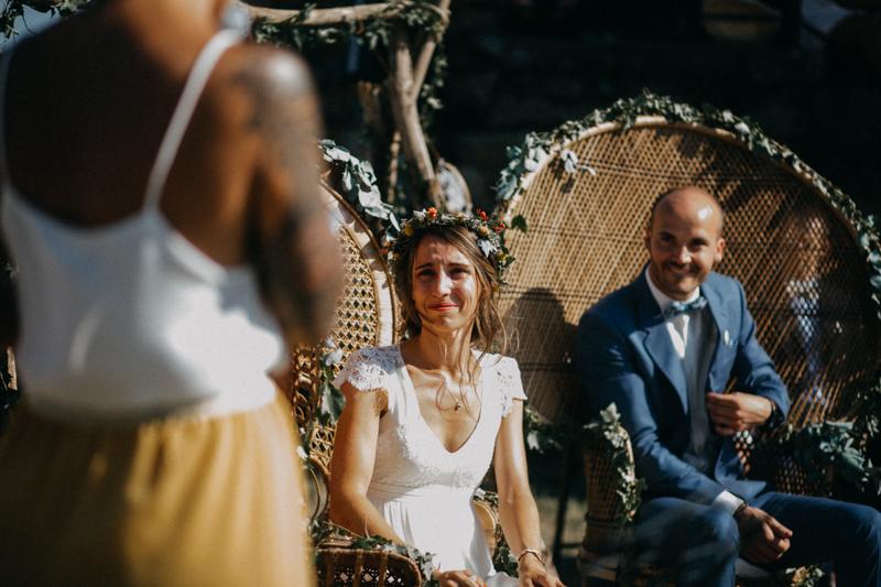 Photographe reportage mariage wedding love session destination fumigene boho wild rock-85